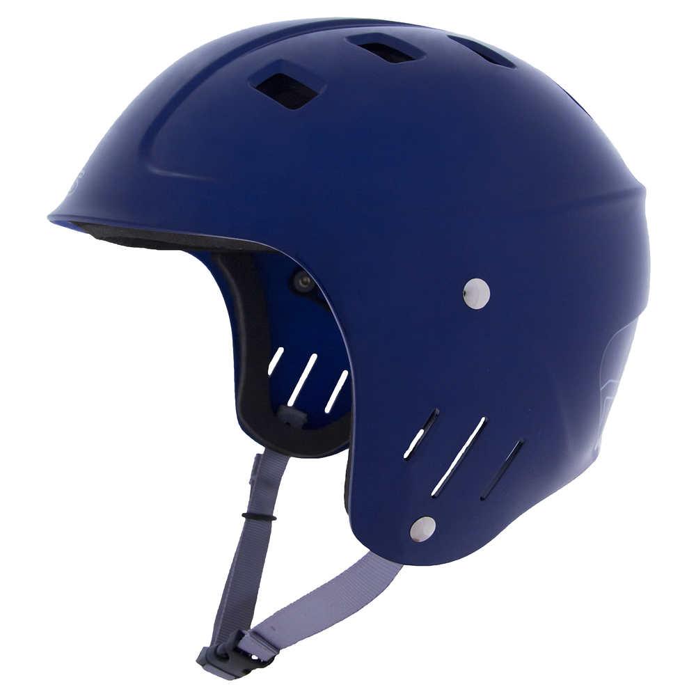 NRS Chaos Helmet - Full Cut