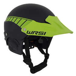 WRSI Current Pro Helmet - Closeout