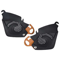 WRSI Ear Protection Attachment Pads