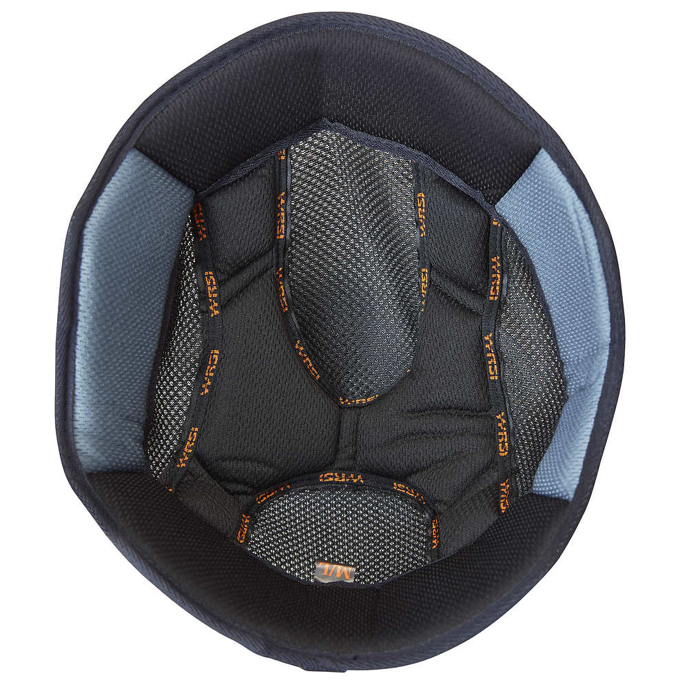 2017 WRSI Helmets Replacement Liner