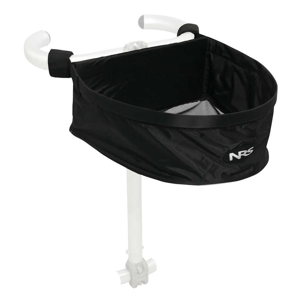 NRS Frame Stripping Basket at nrs.com