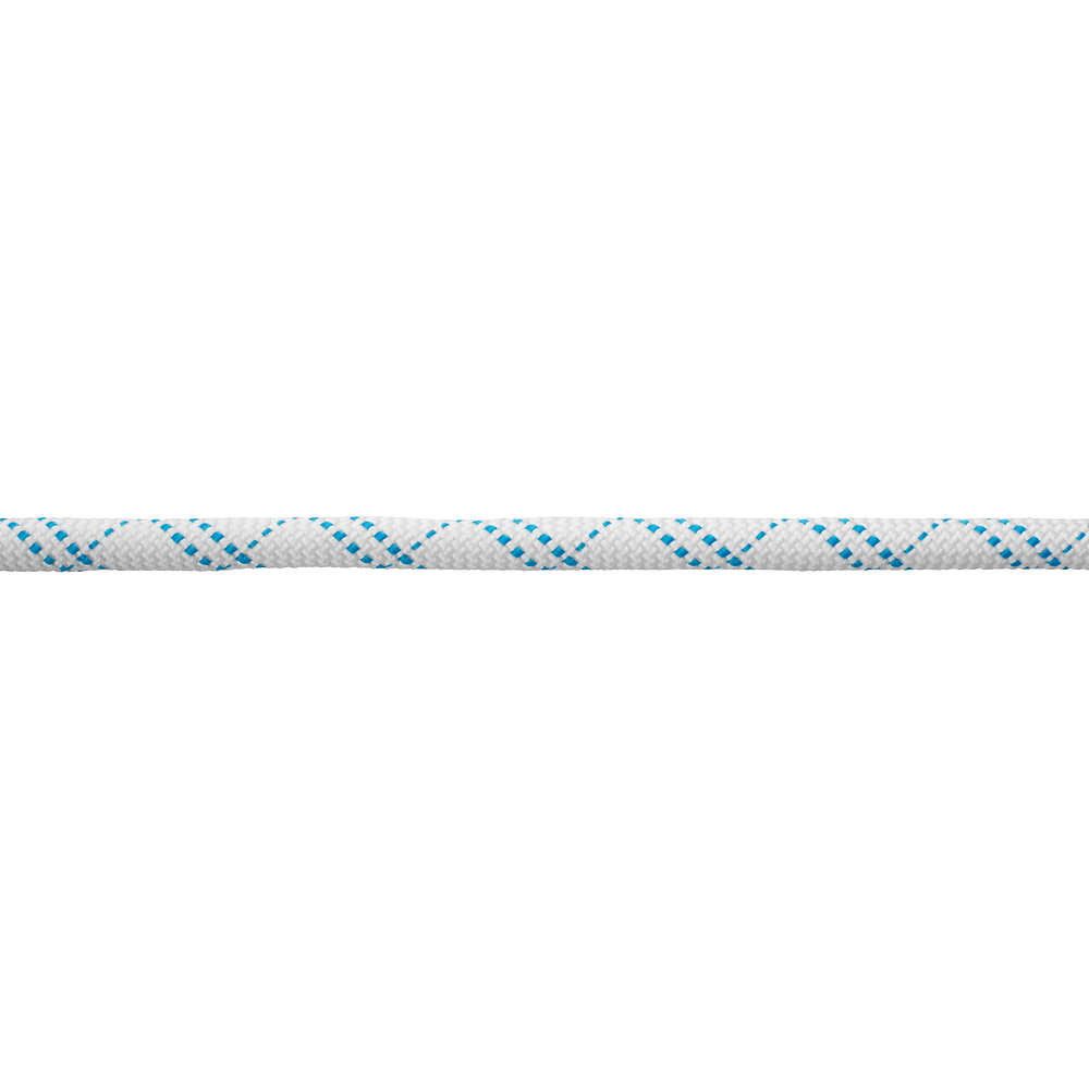 """Sterling HTP Static Rope 1/2"""""""