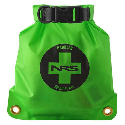 NRS Paddler Medical Kit - Closeout