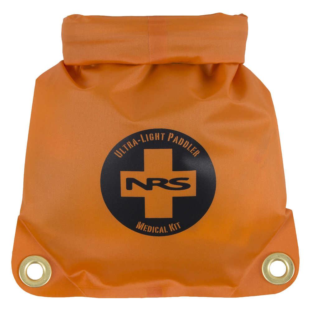 Ultra-Light Paddler Medical Kit