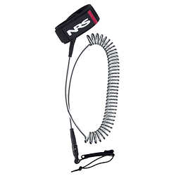 NRS Coil SUP Leash