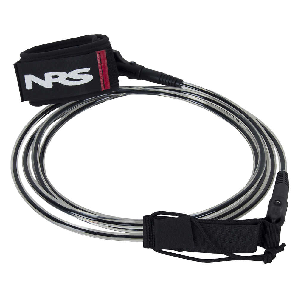 NRS SUP Leash