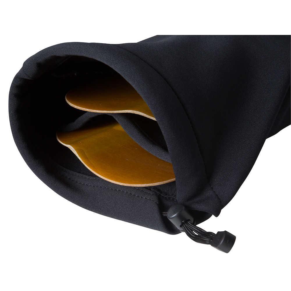NRS Kayak Paddle Sock Storage Bag
