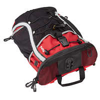 Kayak Touring > Outfitting > Deck Bags & Kits