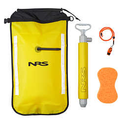 NRS Basic Touring Safety Kit