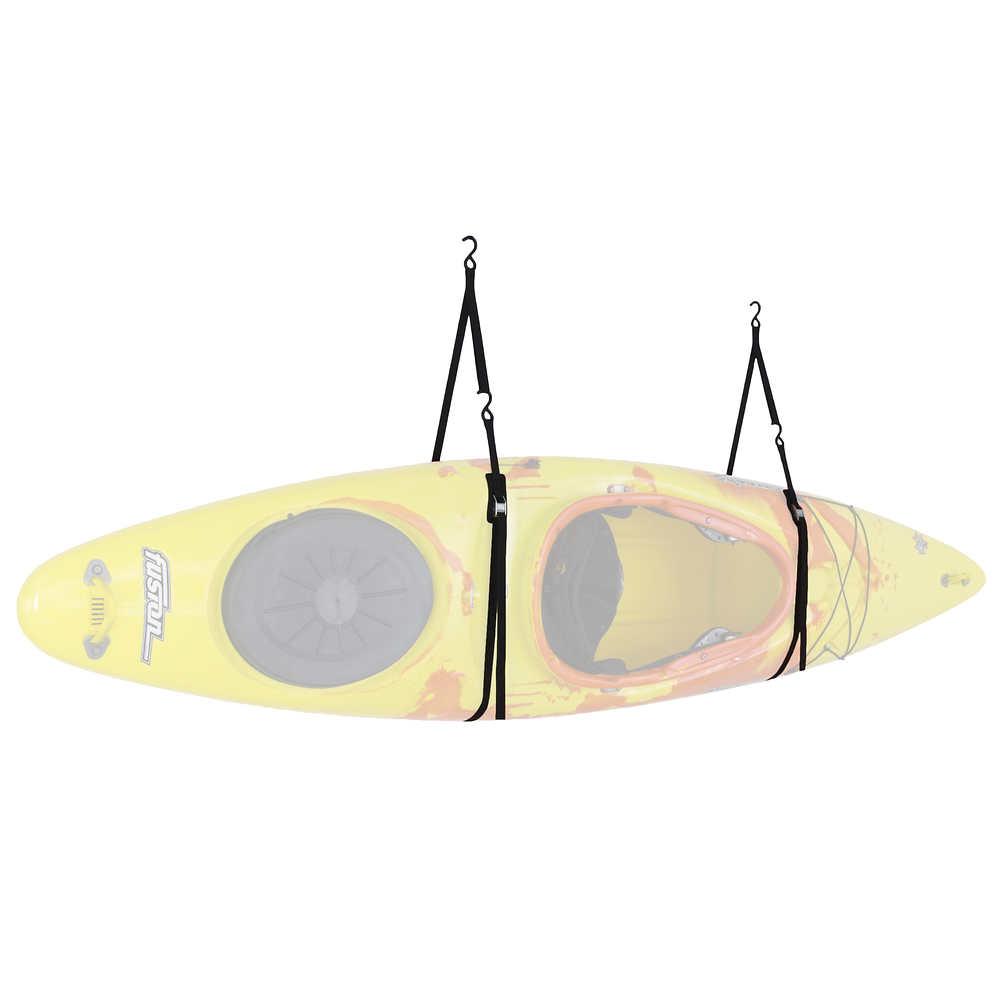 NRS Kayak/SUP Hanger
