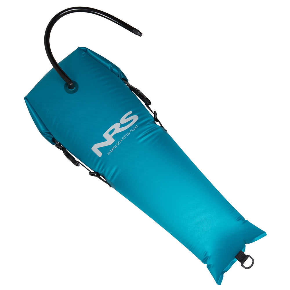 NRS HydroLock Kayak Stow Float Bag