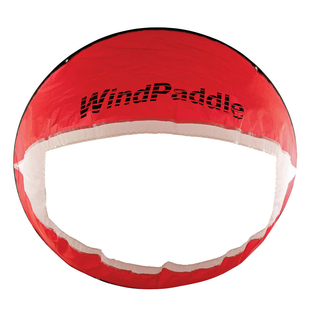 WindPaddle Scout Kayak Sail