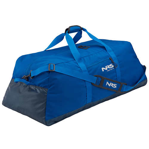 NRS Purest Base Duffel Bag