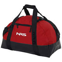 NRS Go! Duffel Bag