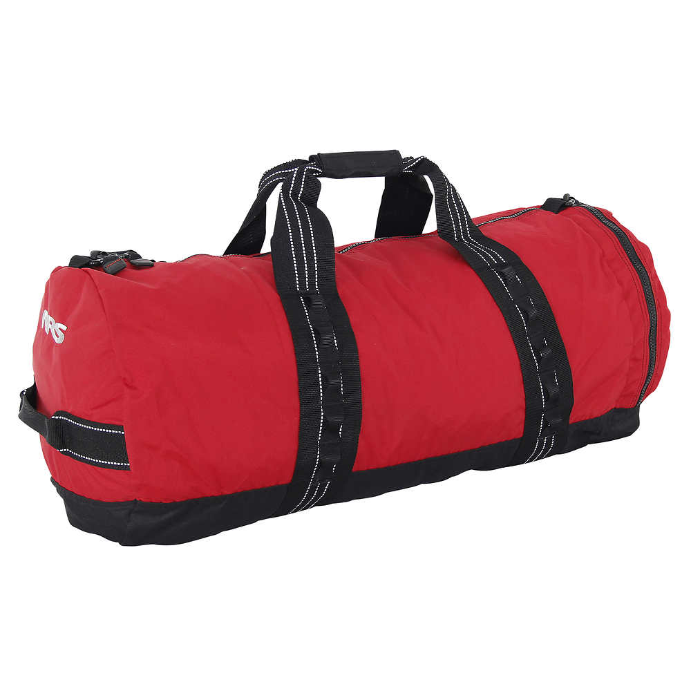 NRS River Rescue Duffel - Closeout
