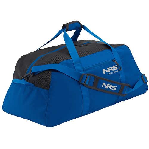 NRS Purest Mesh Duffel Bag