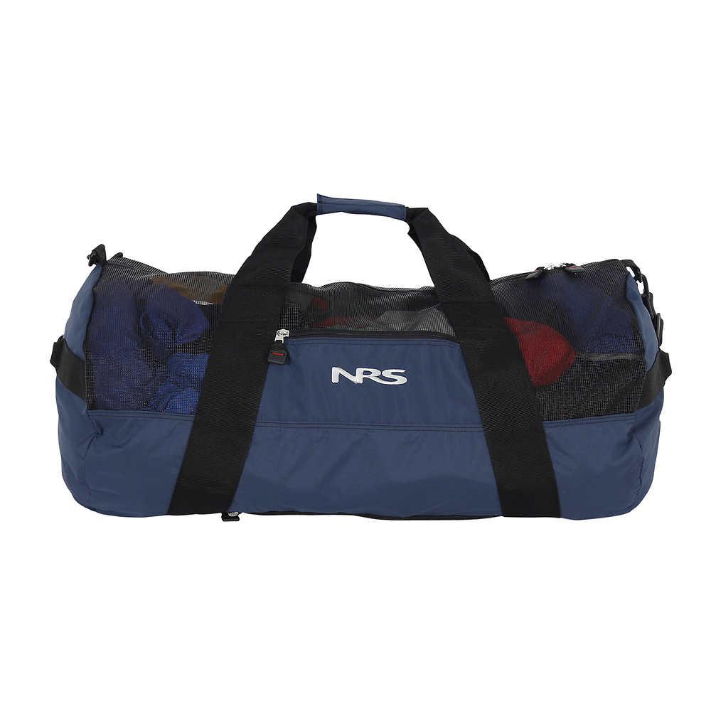 653e4bf836 ... NRS Quick-Change Mesh Duffel Bag (alternate image) ...