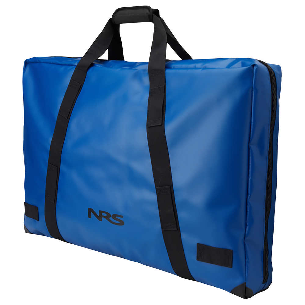 NRS Firepan Storage Bag