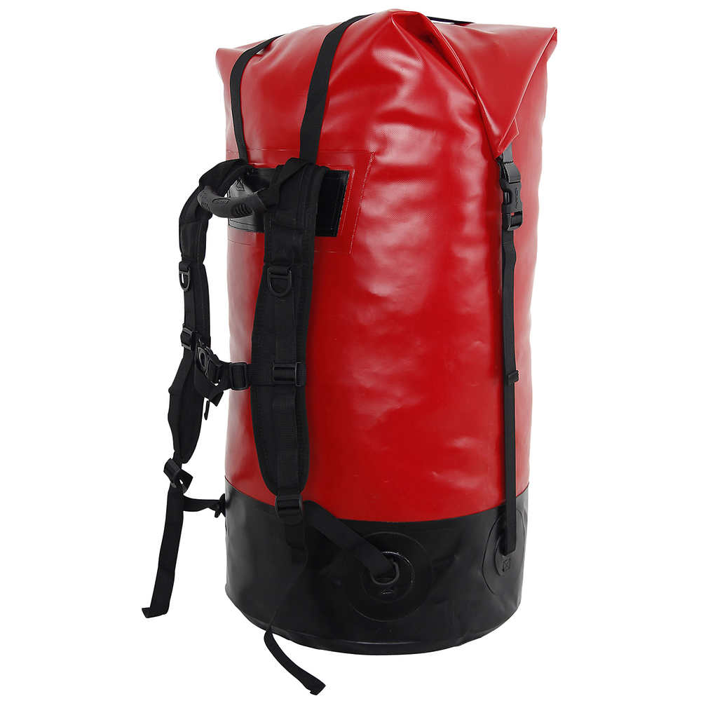NRS 3.8 Heavy-Duty Bill's Bag