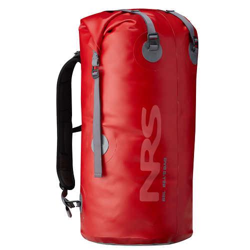 NRS 65L Bill's Bag Dry Bags