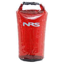 NRS Dri-Stow Dry Bag - Closeout