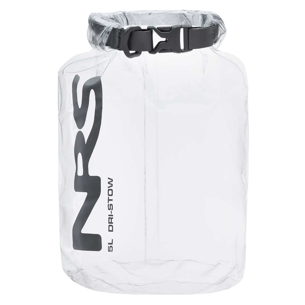 NRS Dri-Stow Dry Sacks