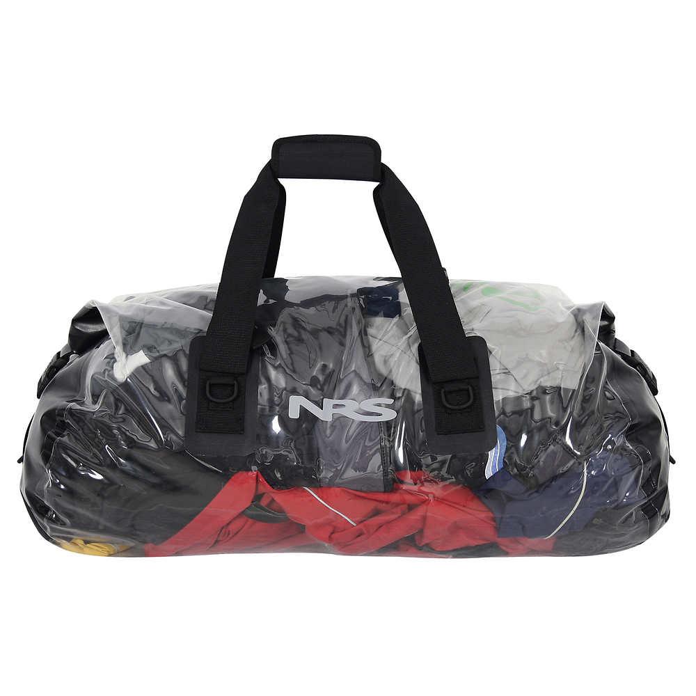 NRS Expedition DriDuffel - Dry Bag
