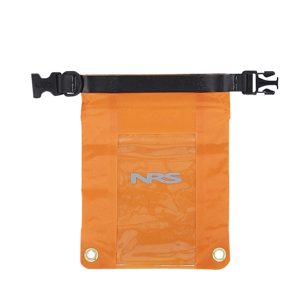 NRS HydroLock Grommeted Dry Bag - Closeout