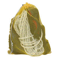 NRS Mesh Bags - Closeout