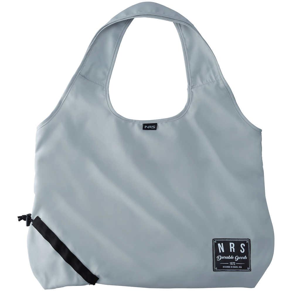 NRS Jenni Bag Reusable Tote