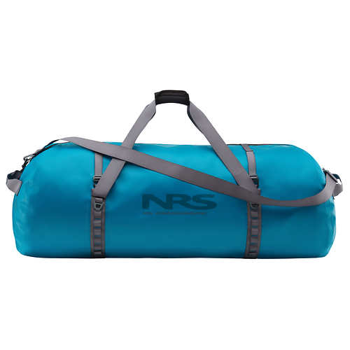 Oversized NRS Expedition DriDuffel Dry Bag