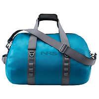 Rafting > Dry Bags & Cases > Dry Duffels