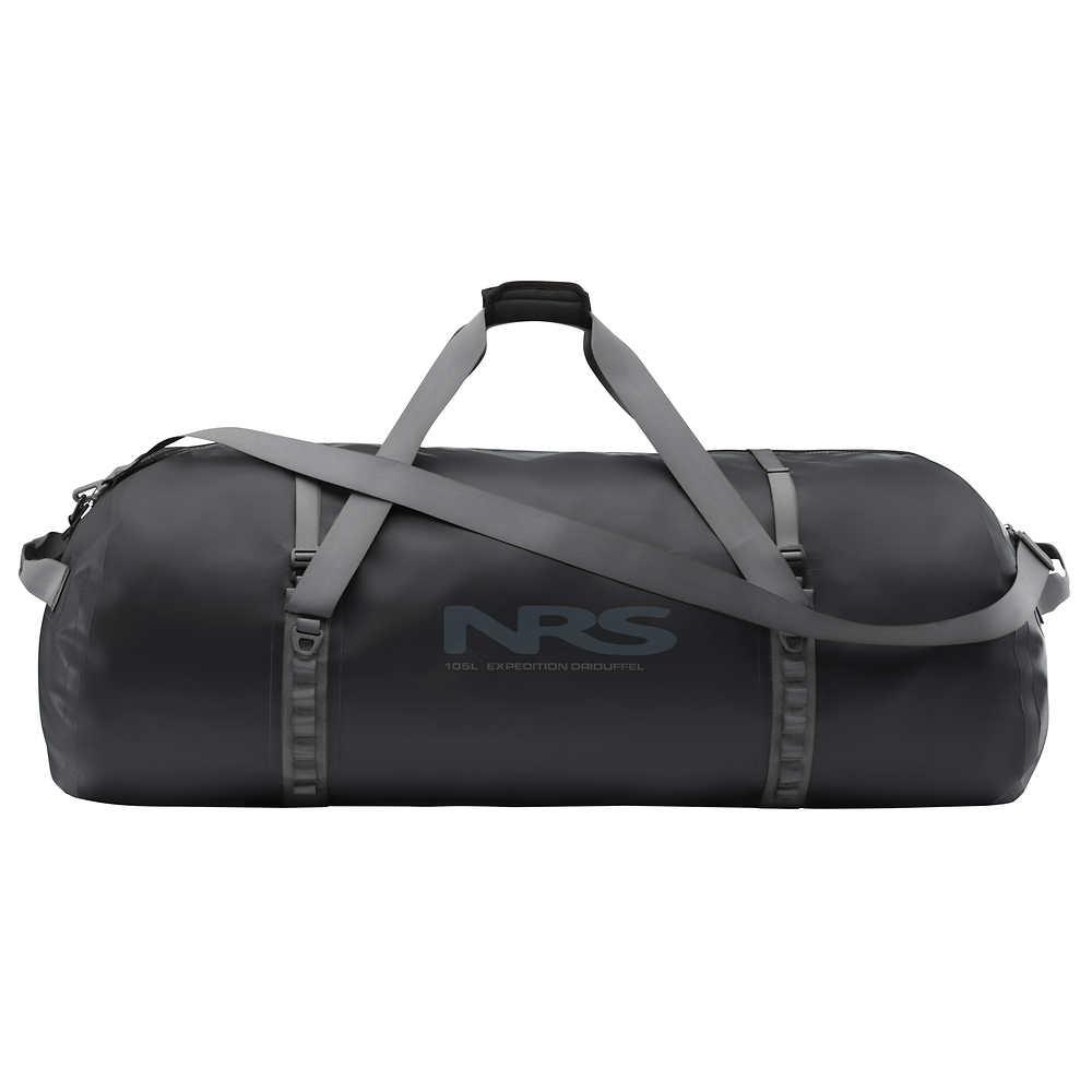 90ed3d55799 NRS Expedition DriDuffel Dry Bag (alternate image)