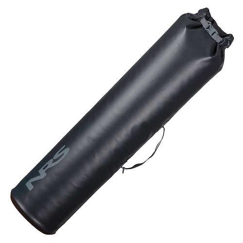 NRS Extra Long Dry Bag