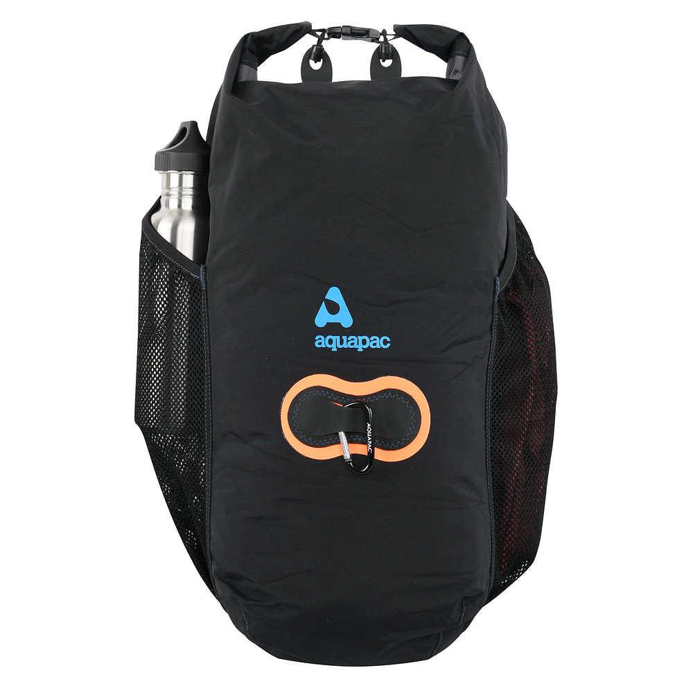 Aquapac 25L Wet & Dry Backpack - 788