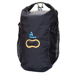 Aquapac 35L Wet & Dry Backpack 789 - Closeout
