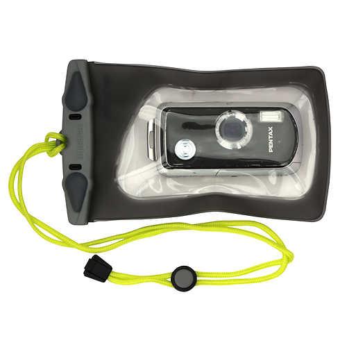 Aquapac Waterproof Camera Case - Mini 408