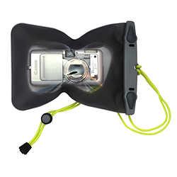 Aquapac Waterproof Camera Case - Small 418