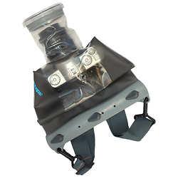 Aquapac Waterproof DSLR Camera Case - 458