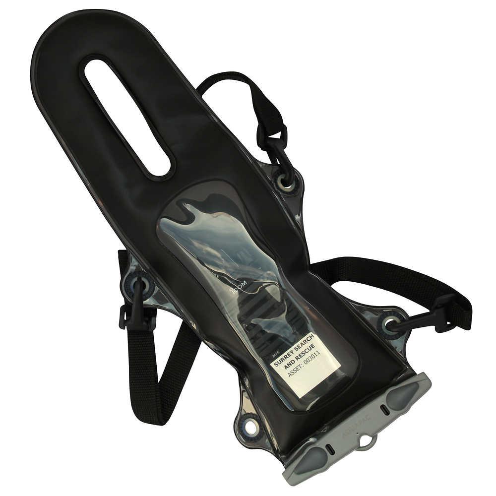 Aquapac Small VHF Pro - 229