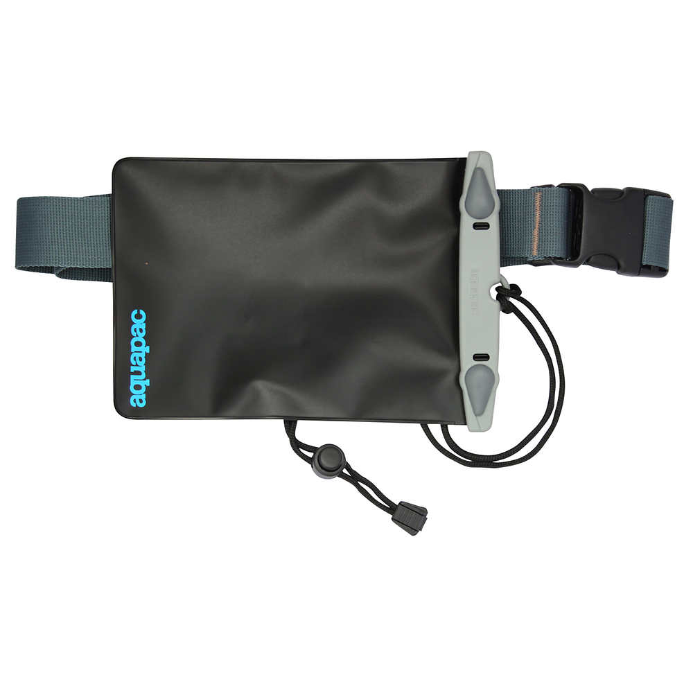 Aquapac Belt Case - 828