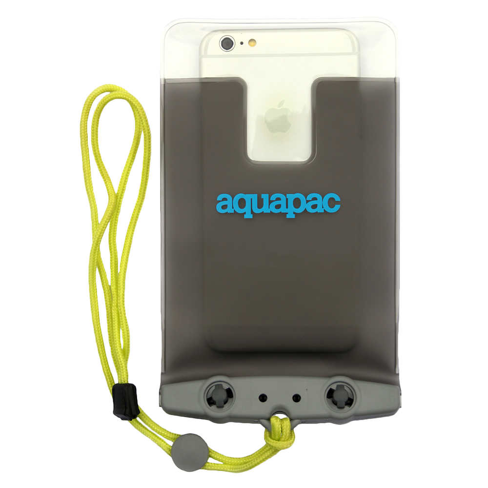 aquapac iphone 8 case