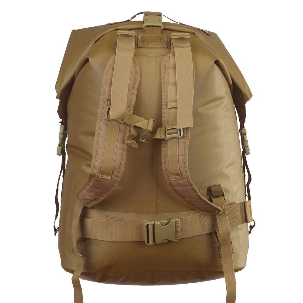 ... Watershed Animas Backpack (alternate image) ... 3146247d1399c