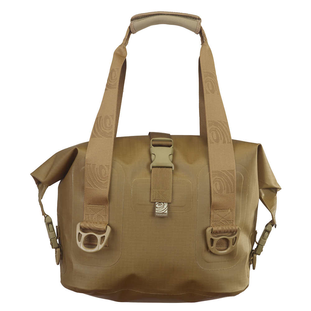 Watershed Largo Tote Bag