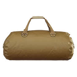 Watershed Colorado Dry Duffel