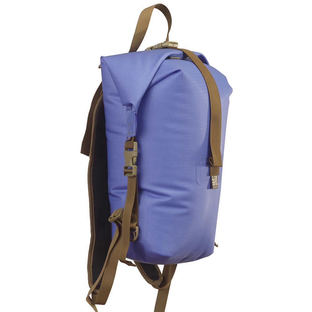 Watershed Big Creek Day Pack