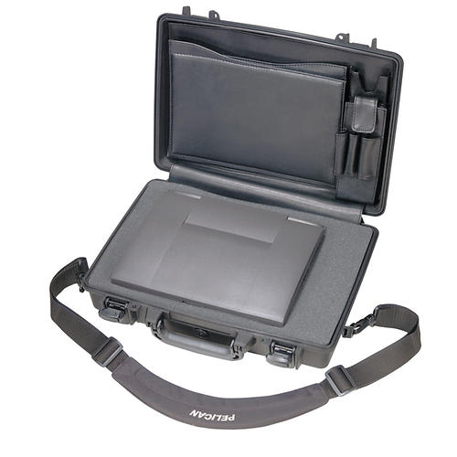 Pelican 1490 Notebook Computer Case