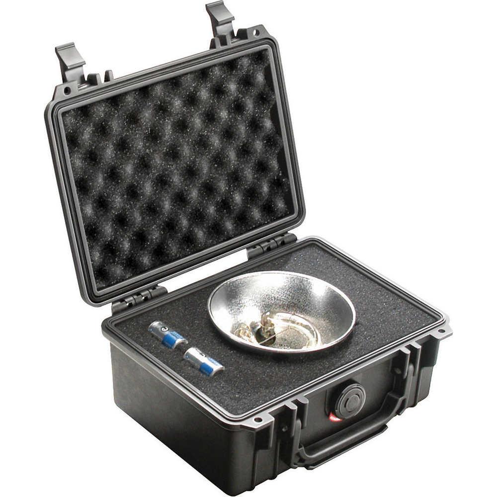 Pelican Case - 1150 Dry Box