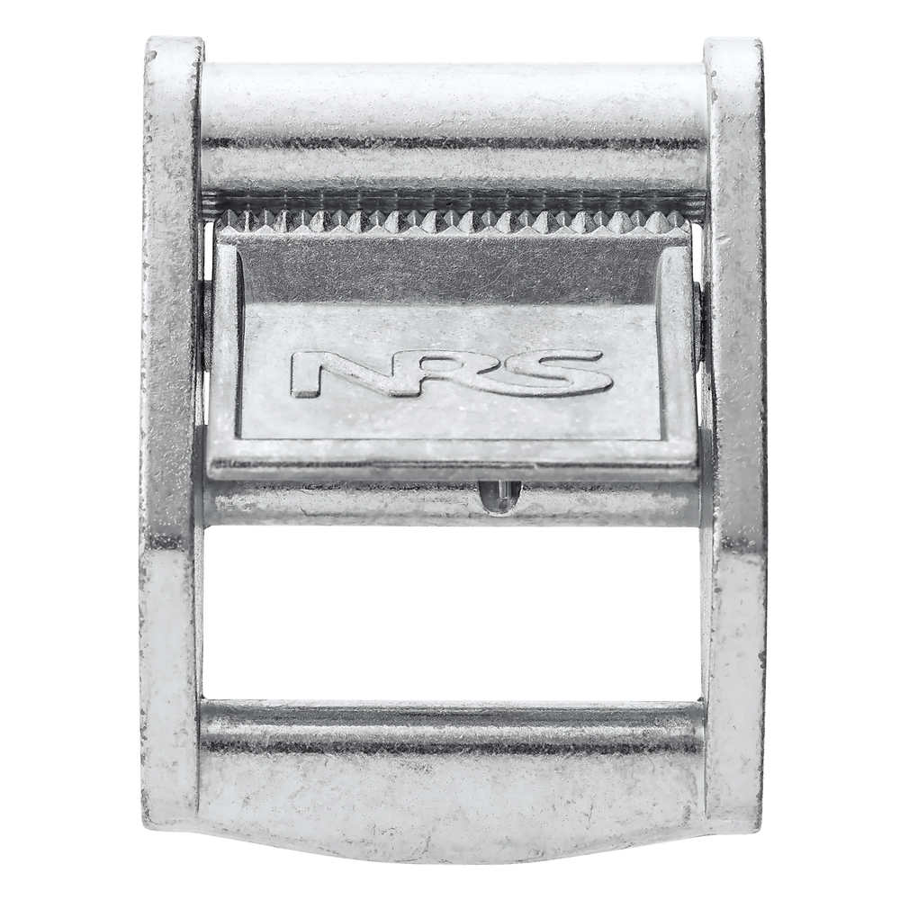 "NRS Heavy-Duty 1.5"" Cam Buckle"