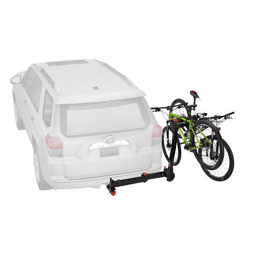 Yakima FullSwing Bike Rack